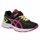 DEPORTIVA ASICS RUNNIG PRE GALAXY 8 PS