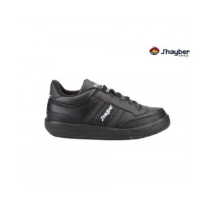 DEPORTIVA J´HAYBER NEW OLIMPO HOMBRE