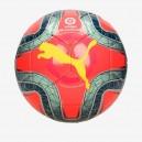 Balon futbol puma liga oficial