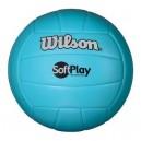Balon wilson volley playa SHOFTPLAY
