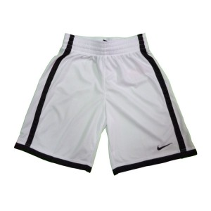 Pantalón corto junior basket Nike