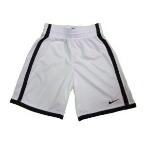 Pantalón corto junior basket Nike